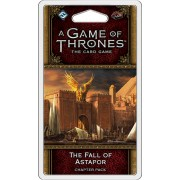 A Game of Thrones : The Card Game - The Fall of Astapor