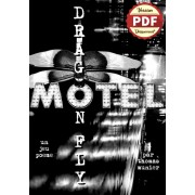Dragonfly Motel - Version PDF