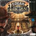 Edgard & Lucien 0