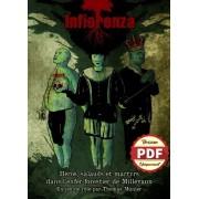 Inflorenza - Version PDF