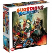 Guardians' Chronicles VF