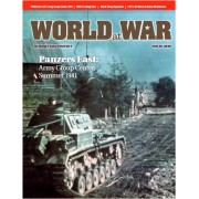 World at War 45 - Panzers East