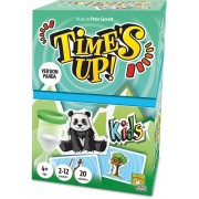 Time's Up : Kids 2