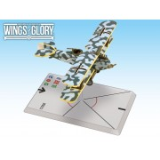 Wings of Glory WW1 - UFAG C.I (Flik 62/S)