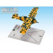 Wings of Glory WW1 - UFAG C.I (161-138)
