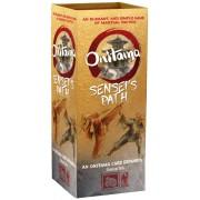 Onitama: Sensei's Path Expansion