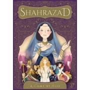 Shahrazad pas cher