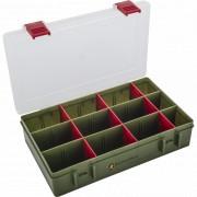 Super Box L