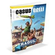 Casus Belli Hors série n°2 : Raôul - Pack Bleu-Bite