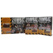 Army Painter - Deal Zombicide