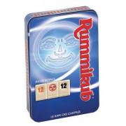 Rummikub Voyage