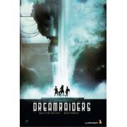 Dreamraiders - Livre de base