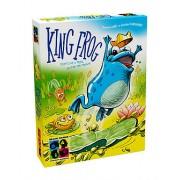 King Frog