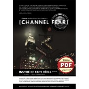 Channel Fear - Saison 1 - Episode 5 Version PDF