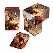 Magic the Gathering : Hour of Devastation - Deck Box 1