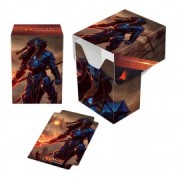 Magic the Gathering : Hour of Devastation - Deck Box 2