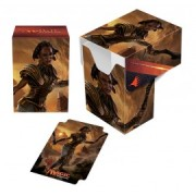 Magic the Gathering : Hour of Devastation - Deck Box 3