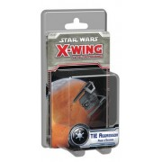 X-Wing - Le Jeu de Figurines - TIE Agressor