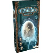 Mysterium : Extension Secret & Lies VF