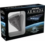 Star Wars Armada - Imperial Light Carrier
