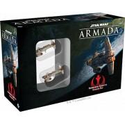 Star Wars Armada - Hammerhead Corvette pas cher
