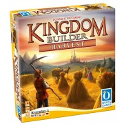 Kingdom Builder - Harvest (MLV)
