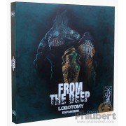 Lobotomy : From the Deep Expansion