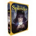 Splendor VF - Extension Les Cités de Splendor 0