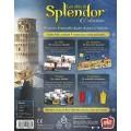 Splendor VF - Extension Les Cités de Splendor 5