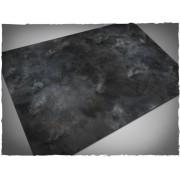 Terrain Mat Mousepad - Gotham - 120x180