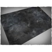 Terrain Mat PVC - Gotham - 120x180