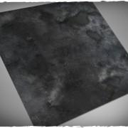 Terrain Mat Mousepad - Gotham - 90x90
