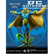 DC Universe - Doctor Fate