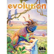 Evolution (Third Edition)