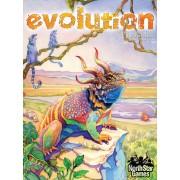 Evolution (Third Edition)