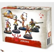 Eden - Starter Box Jokers (V2)