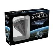 Star Wars Armada - Transport Léger Impérial