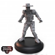 Wild West Exodus - UR-30 Lawbot (Pose 3) (Sidekick)