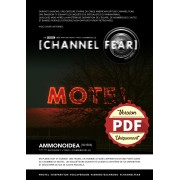 Channel Fear - Saison 1 - Episode 6 Version PDF