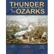 Thunder in the Ozarks - Box