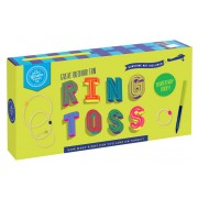 Ring Toss (Bright) pas cher