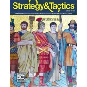 Strategy & Tactics 306 - Agricola