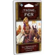 Le Trône de Fer JCE - Seconde Édition : La Vengeance d'Oberyn