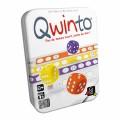 Qwinto 0