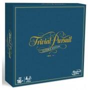 Trivial Pursuit - Edition Classique