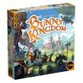 Bunny Kingdom 0