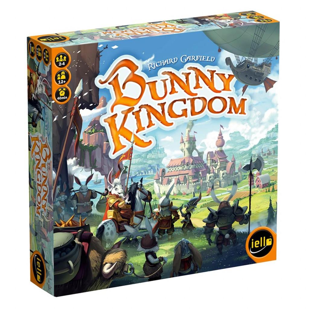 """Résultat de recherche d'images pour """"bunny kingdom"""""""