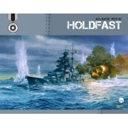Holdfast Atlantic 1939-45