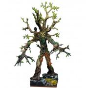 Kings of War - Berger des arbres pas cher