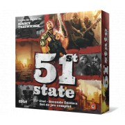 51st State VF